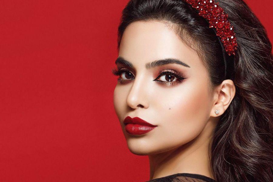 Terrific Makeup Ideas For Almond Eyes
