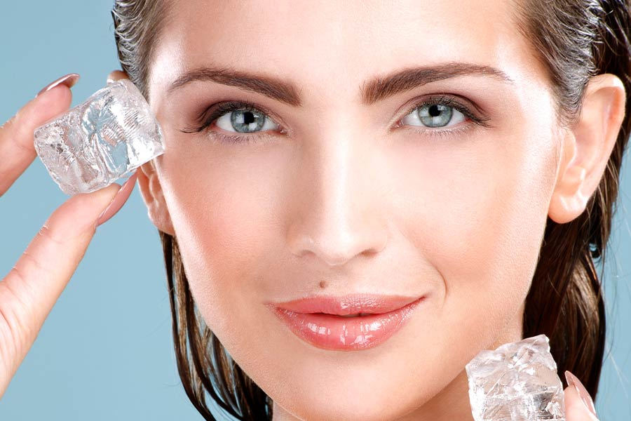 Best Acne Face Wash Products For All Skin Types