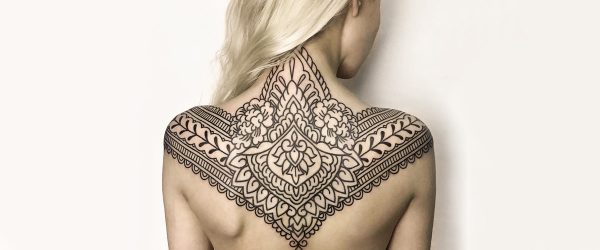27 Creative And Unique Mandala Tattoo Designs For Stylish People