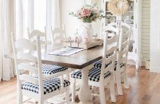 French Country Decor Ideas For Those Of You With Exquisite Taste