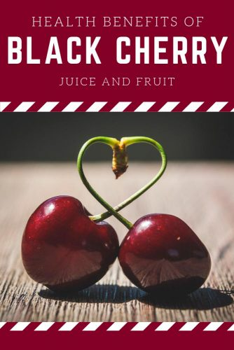 Main Benefits Of Cherry Juice For Health #beautytips #healthandbeauty