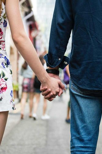 Questions To Help You To Get Comfortable #love #relationship #firstdate