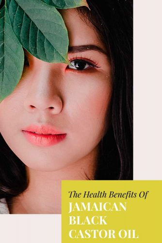 Oil Uses For Health #beautytips #healthy #beauty
