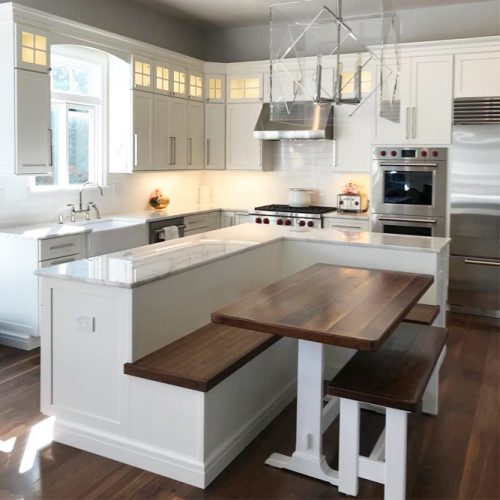 Strange 24 Best Kitchen Island Ideas Finally In One Place Ncnpc Chair Design For Home Ncnpcorg