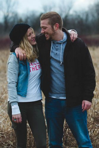 What's The Difference Between Romantic Love And Platonic Love #friendship #relationship