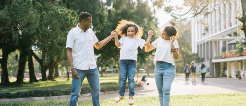 Interesting And Inspiring Family Quotes For All