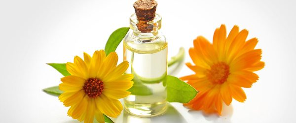 The Benefits Of Jamaican Black Castor Oil In Beauty And Health Industry