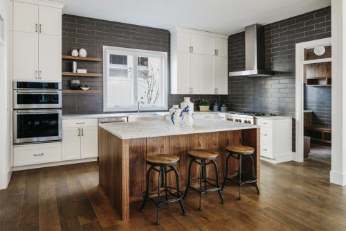 Best Kitchen Island Ideas Finally In One Place