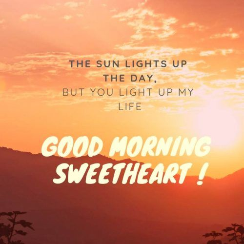 You Light Up My Life #lovequotes #insparation #insparationquotes