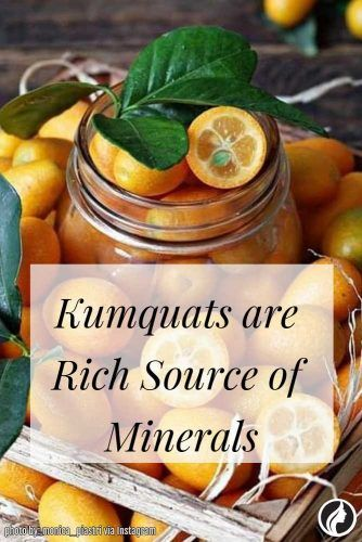 Rich Source Of Minerals #sourceminerals