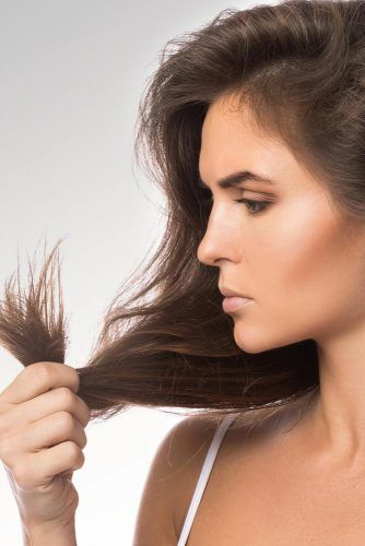 When You Must Visit A Doctor? #healthy #beauty #hair