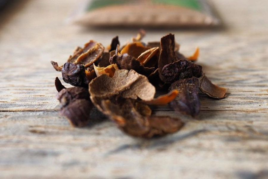Benefits And Possible Side Effects Of Cascara Sagrada