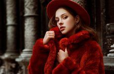 Faux Fur And The Best Ways To Introduce It Into Your Everyday Style