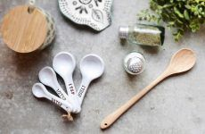 Ways To Measure How Many Teaspoons Are In A Tablespoon