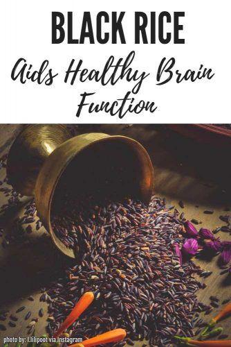 Healthy Brain Functioning #naturalhealth