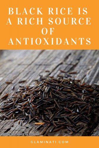 Source Of Antioxidants #antioxidants #naturalsource