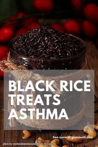 Treating Asthma #asthmatreat #naturaltreat