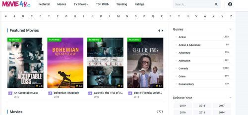 123movies new site 2019