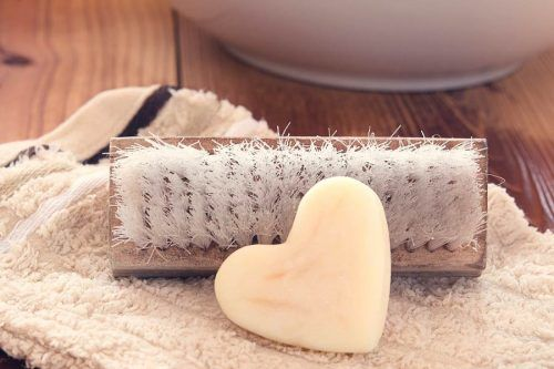 Exquisite Goat Milk Soap Properties To Enhance Your Beauty
