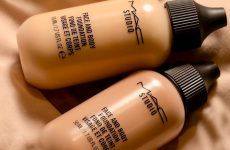 MAC Foundation Picks For A Flawless Complexion
