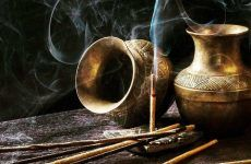 Amazing Properties Of Famous Nag Champa