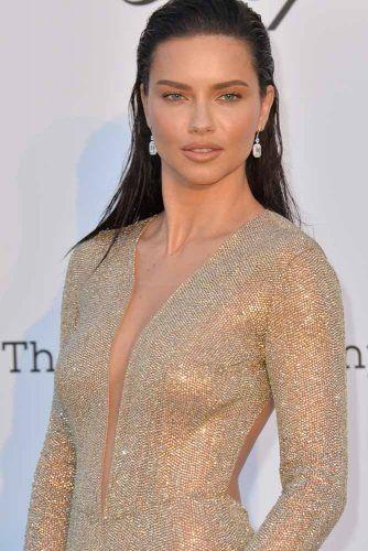 Adriana Lima #celebrity #hotcelebrity