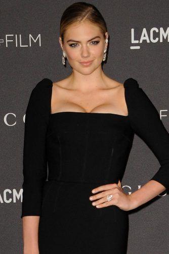 Kate Upton #hotmodel #celebrity