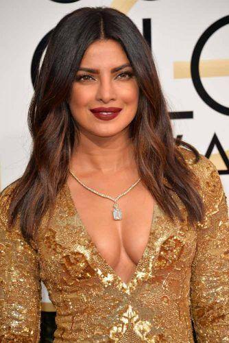 Priyanka Chopra #star #hotbody