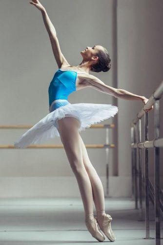 Ballet Skirt #ballet
