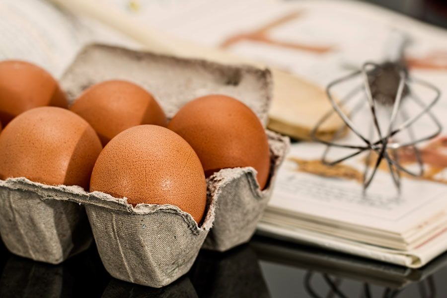 Best Ways To Learn How To Tell If An Egg Is Bad