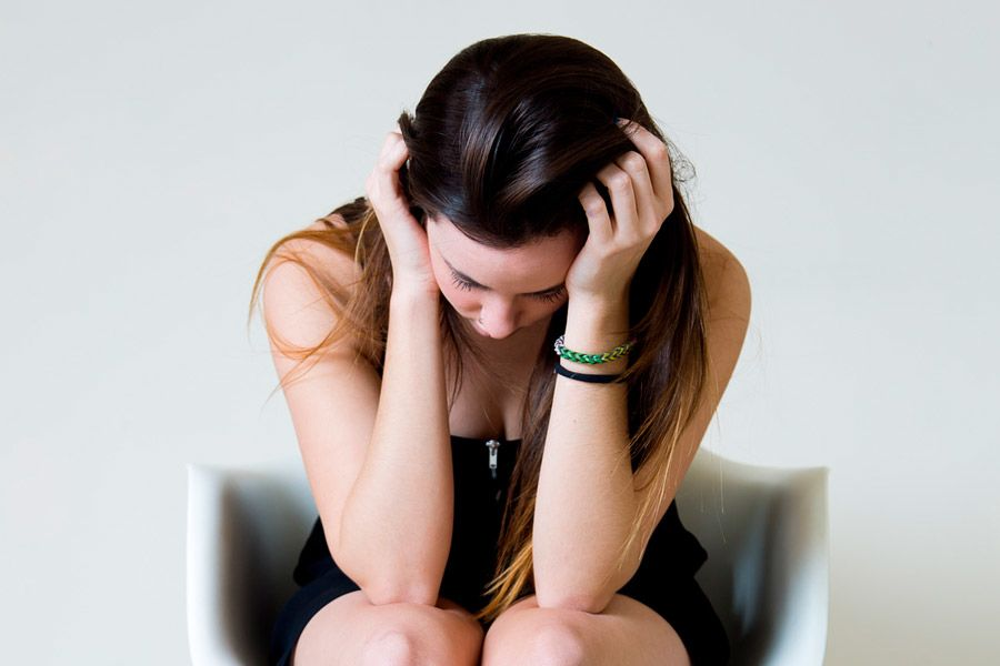 Inferiority Complex: Definition, Symptoms And Recovery