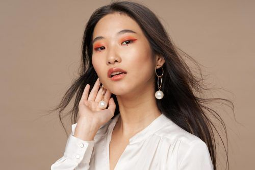 Everything You Need To Know To Work Out Korean Makeup