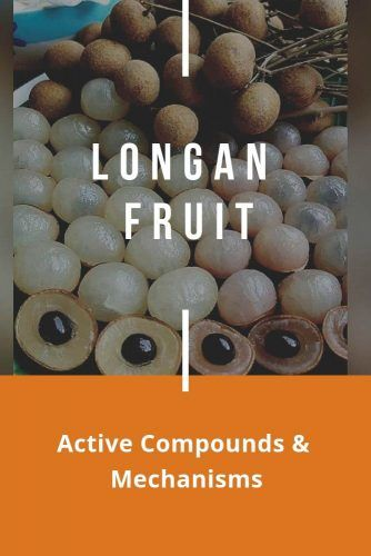The Unique Combination Of Bioactive Compounds #healthylife #fruits