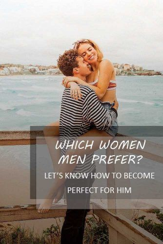 Perfect Women Is Loyal #relationship #love