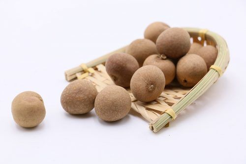 All You Need To Know About Longan Fantastic Health Benefits
