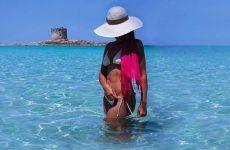 Trendy And Sexy Bikini Types For Unforgettable Beach Season