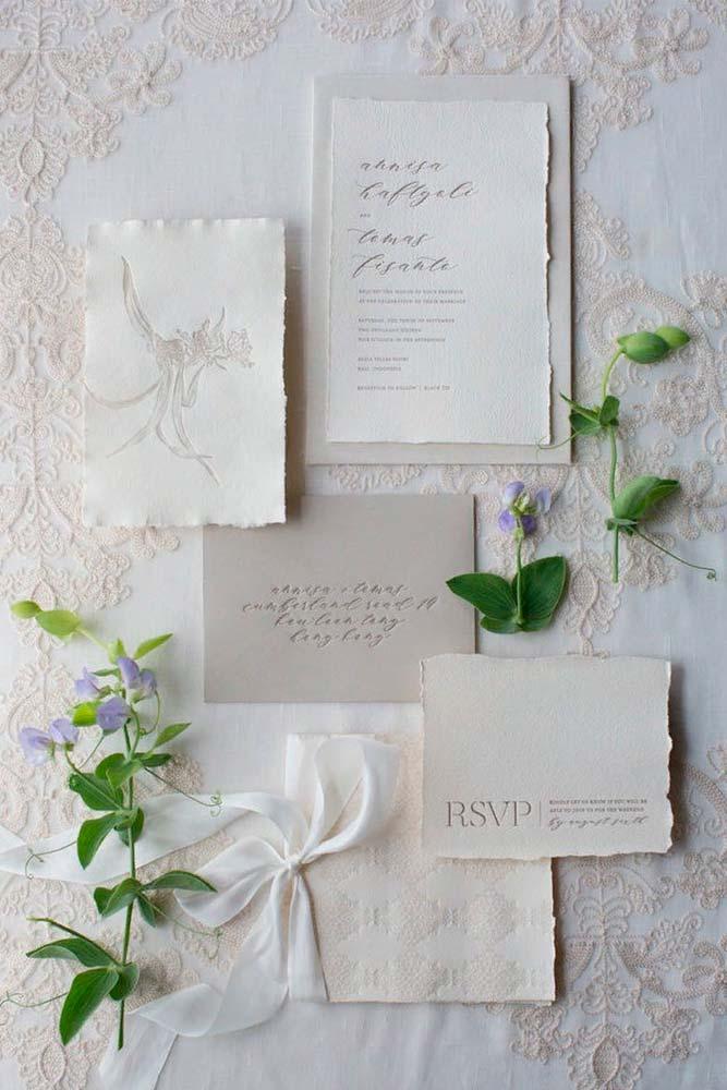 Invitations #weddinginvitations #weddingpaln