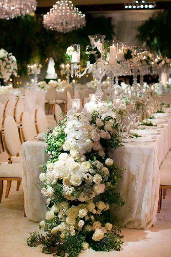 A White Wedding Color Palette #weddingcolorpalette #weddingplan