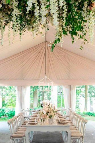 Venue Decorations #weddingdecor #weddingvenuedecor