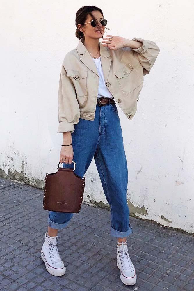 Baggy Clothes #baggyclothes