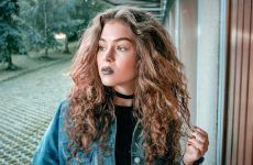 The 80s Are Back In Town: Nostalgic 80s Hair Ideas To Steal The Show