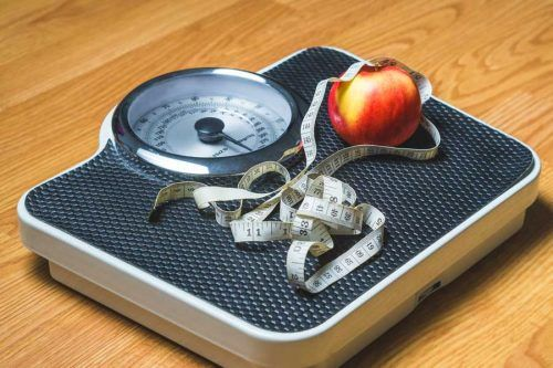 Main Pillars Of Popular Cruise Control Diet You Should Know About