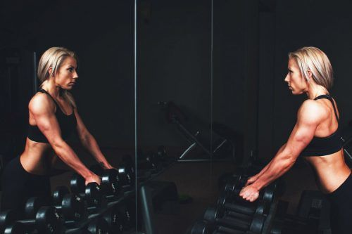 Best Practical Tricep Exercises For Your Toned Arms
