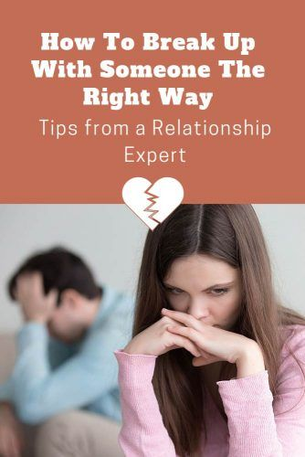 Tips From A Relationship Expert #love #relationship