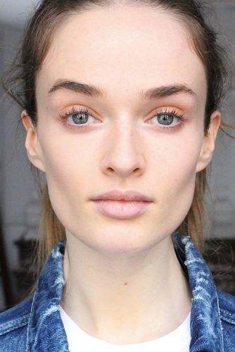 Concealer For Pale Skin #contour #concealer