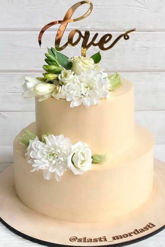 Thematic Word Topping #weddingcake #toppers #cake