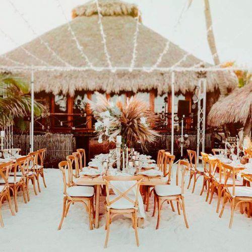 Choosing The Right Wedding Venue #outdoorwedding #wedding