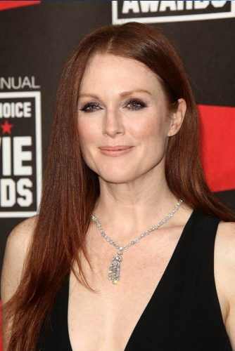 Julianne Moore  #juliannemoore