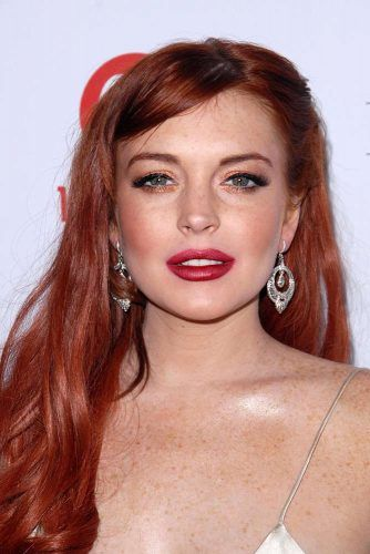 Lindsay Lohan  #lindsaylohan