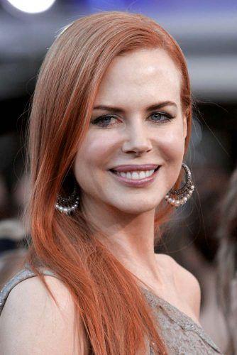 Nicole Kidman #nicolekidman